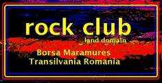 http://www.one.ro/lifestyle/people-party/fotomodele-din-romania-celebre-peste-hotare-10221814
