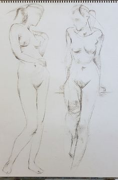 Charcoal drawings, each figure was about 15 minutes work Charcoal Drawings, Figure Drawing, Art, Art Background, Kunst, Performing Arts, Graphite Drawings, Figure Drawings, Art Education Resources