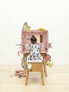koloro-desk_pink_2