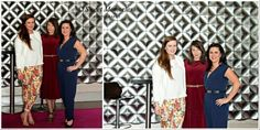 Yummy Mummy Fashion & Lifestyle : Into The West Blogger Network #ITWBN - Afternoon tea at The g Hotel Into The West, Yummy Mummy, Afternoon Tea, Lifestyle, Food, Fashion, Moda, Fashion Styles, Essen
