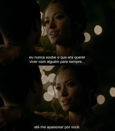 The Vampire Diaries Caroline Forbes, Frases Cliche, Series Movies, Tv Series, Bonnie And Enzo, Original Vampire, Sad Life, Mystic Falls, E 10