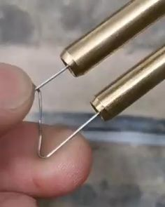 Clever Gadgets, Car Gadgets, Diy Crafts Videos, Diy And Crafts, Diy Workbench, Cool Inventions, Diy Tools, House Painting, Cool Ideas