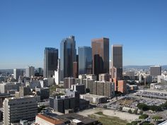 city downtown - Google Search