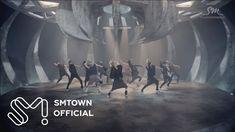 EXO 엑소 '늑대와 미녀 (Wolf)' MV (Korean Ver.) - YouTube Exo Xoxo Album, K Pop, Exo Music, Color Coded Lyrics, Exo Official, Soundtrack To My Life, Artist Album, Monster S, Songs
