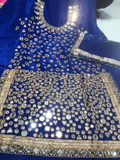 Mirror Work Blouse, Sequin Skirt, Sequins, Places, Fashion, Moda, Fashion Styles, Fashion Illustrations, Lugares