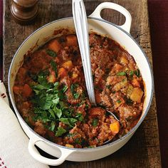 Beef & Vegetable Casserole Dinner Casserole Recipes, Casserole Dishes, Beef Casserole, Vegetable Casserole, Main Meals, Quick Meals, Summer Recipes, Healthy Eating, Cooking Recipes