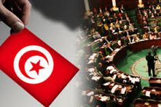 Tunisia moves to democracy required parliamentary elections in October 26 and November 23 the presidential