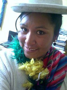 Makeup.Pho.to - Retoca imágenes gratis | Retoque facial en línea