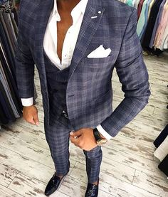 See this Instagram photo by @classydapper • 3,672 likes