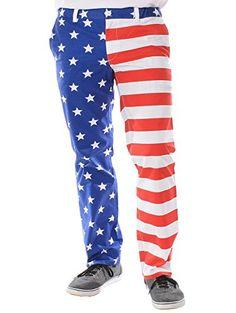 Men's Trousers - American Flag Pants Size S Tipsy Elves http://www.amazon.com/dp/B00M3KO8KS/ref=cm_sw_r_pi_dp_Kc32wb1HM2S8N