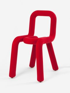 Chairs - Big-Game -