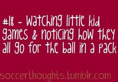 so cute except when the new kids do it....