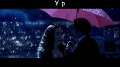 Your song subtitulada - YouTube