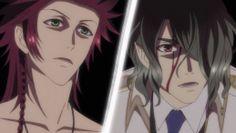 Kamigami No Asobi, 21st, Thoughts, Anime, Cartoon Movies, Anime Music, Animation, Anime Shows, Ideas