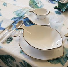 Marmi, Plates, Tableware, Strong, Licence Plates, Dishes, Dinnerware, Griddles, Tablewares