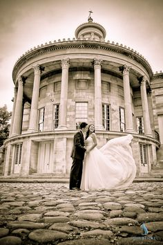 Old City Philadelphia Wedding Photographer