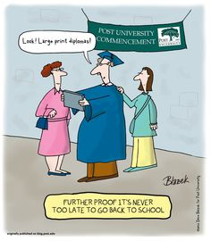 how to go back to college at 30 51 reasons why you should go back to college looking for reasons to consider going back to college there are many reasons to consider we have.