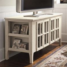 Paula Deen - Country-Chic & Plantation-Inspired Furniture on Joss and Main