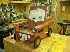 Pallet Ideas for Kids                                                                                                                                                                                 More