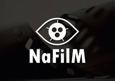 NaFilM // národní filmové muzeum