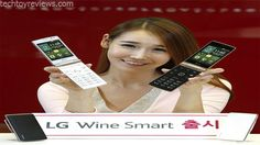 Smartphones Archives - Page 4 of 12 - Review For Smart Phones, Tablets, Laptops, T.v - TECHTOYREVIEWS