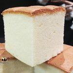 Ciasto biszkoptowe z mlekiem skondensowanym Homemade Cakes, Vanilla Cake, Oreo, Sweet Treats, Good Food, Tart, Food And Drink, Sweets