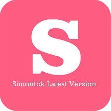 Simontok 3 0 App 2020 Apk Download Versi Baru Android Atau Latest Version Memungkinkan Anda Untuk Menggunakan Aplikasi Hot Yang Bokeh Aplikasi Peraturan Kelas