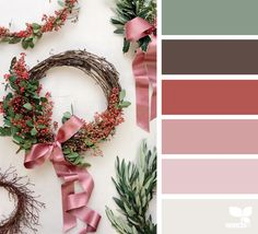 Winter Archives | Page 2 of 10 | Design Seeds