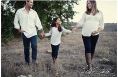 Maternity Photos, Pregnancy Photos, Couple Photos, Couples, Coat, Jackets, Fashion, Couple Shots, Down Jackets