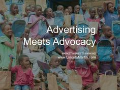 An adverting agency advocating social change to help the poor and marginalized communities.   Wanna join our #SocialGood marketing movement?   MARKETING MEETS MANKIND    #Advertising #Communications #Branding #Promotion #Marketing #PublicRelations #MediaPlanning #DirectMarketing #BrandActivation #ContentMarketing #SocialMedia #SocialEnterprise #Philanthropy #Humanity #FairTrade #CauseMarketing #BenefitCorporation #SocialEconomy #Sustainability #SocialImpact #Dubai #UAE