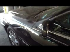 2006 black 100 Lincoln Towncar limousine for sale #820 $24,995 call or t...