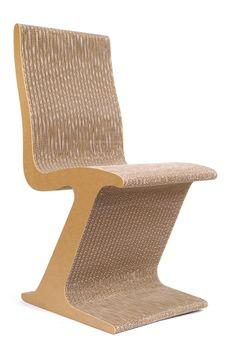 resultado de imagen para stand carton corrugado dise o industrial pinterest. Black Bedroom Furniture Sets. Home Design Ideas