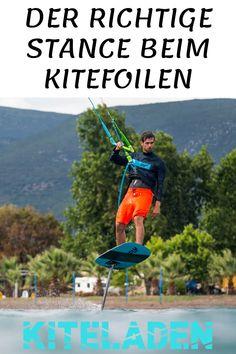 Wieso ist der Stance (Fußstellung) so enorm wichtig beim Kitefoilen?  Hier findest du Tipps zum Thema Stance beim Kitefoilen? Wenn Du diese kurze Anleitung befolgst, dann sparst Du Dir wertvolle Zeit und hast länger Spaß auf dem Wasser!  #kitefoilen #kitefoiling #stance