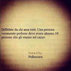 #stiledivita
