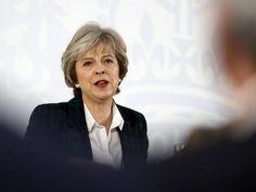 Brexit – Europa Si, Europa No, la Corte di Londra frena