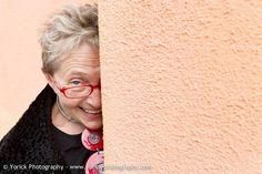 Regina Moretto © Yorick Photography