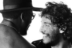 Bruce Springsteen's 'Born To Run' revisited | NME.COM
