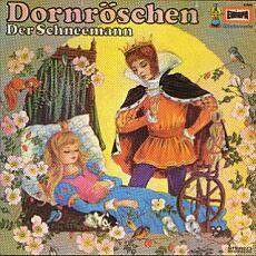 Hans Paetsch! Der beste Märchenopa der Welt!!!!!!