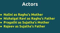 Jayam  2003 movie  IMDB Rating  Review   Complete report   Story   CastMovie Title --- Jayam Director M.Raja directs actor Jayam Ravi for 1st time . IMDB Rating -- 5.7 Director M.Raja directs actor Jayam Ravi for 1st time... Check more at http://tamil.swengen.com/jayam-2003-movie-imdb-rating-review-complete-report-story-cast/