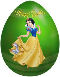 images for kids Egg Pictures, Easter Pictures, Easter Eggs Kids, Easter Art, Ostern Wallpaper, Happy Easter Wishes, Disney Princess Snow White, Disney Cartoon Characters, Easter Story