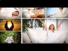 Pure reiki healing mastery course review-Pure reiki healing master progr...