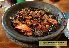 http://dapurresepnusantara.blogspot.com/2015/06/resep-cara-membuat-iga-bakar.html