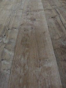 Raftwood White oak