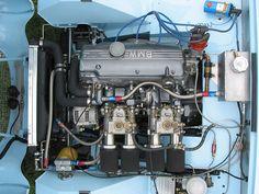 BMW four cylinder engine Bmw Engines, Race Engines, Bmw M10, Bmw Motors, Austin Healey Sprite, Bmw Alpina, Porsche 914, Bmw Series, Bmw Classic