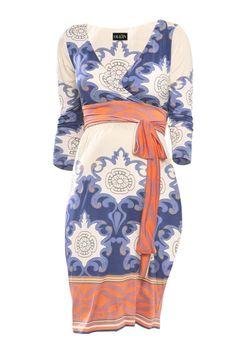 Olian Maternity Chloe Dress | Maternity Clothes | Maternity Dress  LOVE IT!