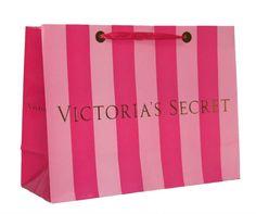 victoria's secret bag Google Image Result for http://i00.i.aliimg.com/photo/v2/310654356/Brand_paper_gift_bag.jpg