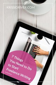 DOWNLOAD my free ebook to learn what you need to do to start freelance writing! Freelance writing is a great way to earn money remotely from any where in the world. Check out my board for more tips on remote work and freelance writing. #freelancewriting #remotework #freelancing #blogging #copywriting #digitalnomad #entrepreneur Ways To Earn Money, Way To Make Money, Work Opportunities, Freelance Writing Jobs, Marketing Jobs, Copywriting, Virtual Assistant, Free Ebooks, How To Start A Blog