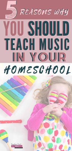 We know music is an amazing way to relax and rejuvenate. Are you aware of the many other benefits of teaching music in homeschool? Music Education, Physical Education, Music Teachers, Childhood Education, Music Activities, Movement Activities, Online Music Lessons, Music For Studying, Homeschool Curriculum