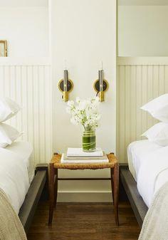 the dean hotel via Habitually Chic®
