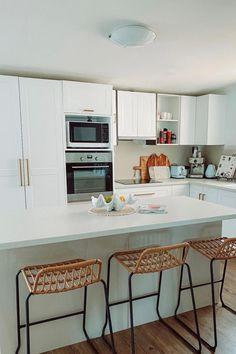 kaboodle kitchen kaboodlekitchen profile pinterest on kaboodle kitchen enoki id=94967